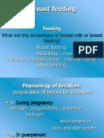 Breast Feeding Presentation 7