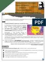 questes-pronomescomoelementosdecoesotextual-prof-digenesafonso-130428084431-phpapp02.pdf