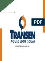 Tecnica Solar Residencial