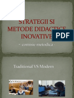 Strategii si metode didactice moderne 18-10-2013.pptx