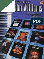 The Best of John Williams