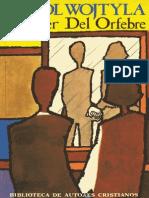 El taller del orfebre.pdf