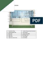 Exp 4-Equipment and Procedure