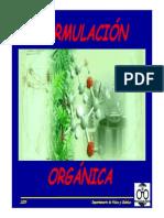 FORMULACION ORGANICA.pdf