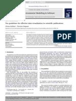 10 Scientific_Visualization_Guidelines