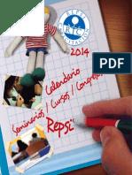 calendario_2014.pdf