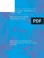 Moving_forward_from_traditional_textiles[1][1].pdf