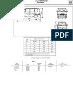MR-271-ESPACE 0_1_2_3_6_8-1.pdf