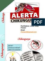 chikungunya.presentacion