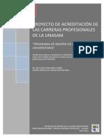PROYECTO-DE-ACREDITACION-DE-LAS-CARRERAS-PROFESIONALES-DE-LA-UNASAMActualizado-26-07-2012.docx