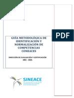 Guia-de-Identificacion-y-Normalizacion-de-Competencias-.pdf