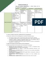 FARMACOGNOSIA  II.docx
