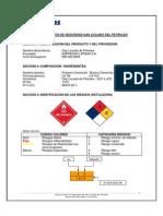 hoja_de_datos_de_seguridad_del_gas_licuado2009.pdf