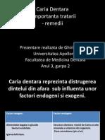 proect anesteziologie