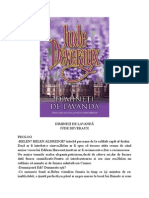 243562263-Dimineti-de-lavanda-Jude-Deveraux.doc