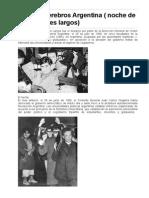 72857696-Fuga-de-Cerebros-Argentina (1).pdf