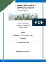 DS_U3_MF_JSLC (1)