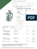 Prestige PKPWC 1.7 1.7 Electric Kettle - Prestige _ Flipkart