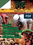 PODER AGROPECUARIO - AGRICULTURA - N 28 - 2013 - PARAGUAY - PORTALGUARANI