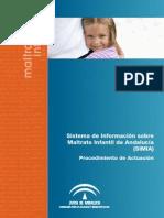 Infancia Familia Archivos PROCEDIMIENTO SIMIA
