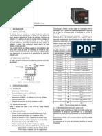 Manual N 480i