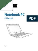 manual-ASUS-0409_E8244_D