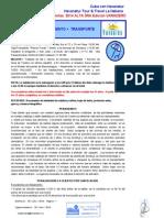 Catalogo 2014 Alta Varadero 3ra Edicion 5