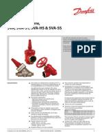 PDKD0A905_SVA