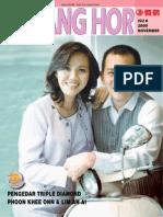 2009_Novmagazine_B
