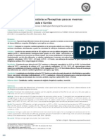Arq Bras Cardiol_2009_Respostas Cardiorrespiratórias e Perceptivas para as Mesmas Velocidades de Caminhada e Corrida.pdf