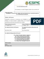 7.- Acta de Designacion de Participacion de Estudiantes en El Proyecto (1)