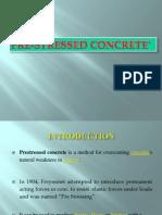 prestressedconcrete-140320091212-phpapp02