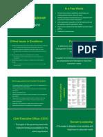 Print 2 Cultural Leadership