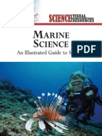 Marine Science. An Illustrated Guide to Science_MarSci_Illust