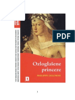 Filip Delorm - Ozloglasene princeze.pdf