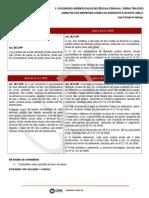 7Aspectos Controversos Acerca Da Emendatio e Mutatio Libelli (1)