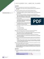 Solucionario-Unidad-7 Lengua.pdf