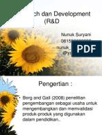 Research-dan-Development-RD.pdf