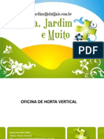 apostila-horta-vertical-140205141214-phpapp01.pdf