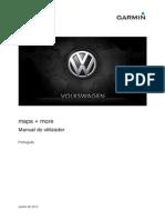 PDF TTTTTTTTTTmanual Gps Navigon
