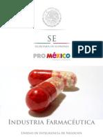 Secretaria Eco Farmaceutica Esp