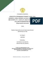 digital_20334974-T33059-M.Furqan.pdf