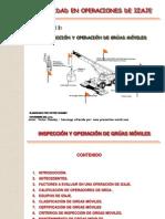 018-Pw-Seg en Operaciones de Izaje Perte I