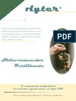 Foleto_Polyter