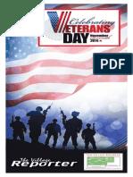 2014 Veterans Day Tribute.pdf