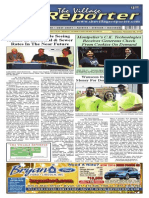 The Village Reporter - November 5th, 2014.pdf