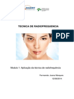 manual de estética facial