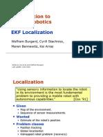 09d Ekf Localization