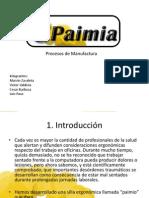 paimia[1]