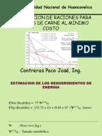 FORMULAC.VACUNOS DE CARNE-2012.pdf
